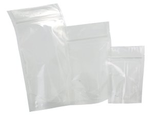 Stand-Up-Bags_Group_Clear