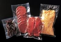 assorted_foods