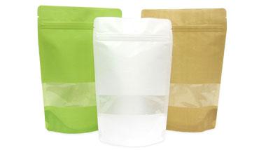 cat-ricepapersup