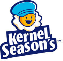 feb2017_kernellogo