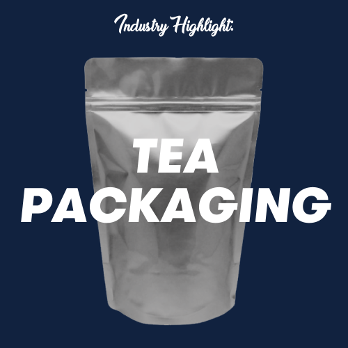 TeaPackaging_Header