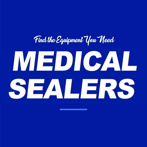 Blog-Header_Medical Sealers