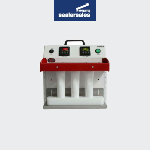 Sealer Logo_Tube Sealer