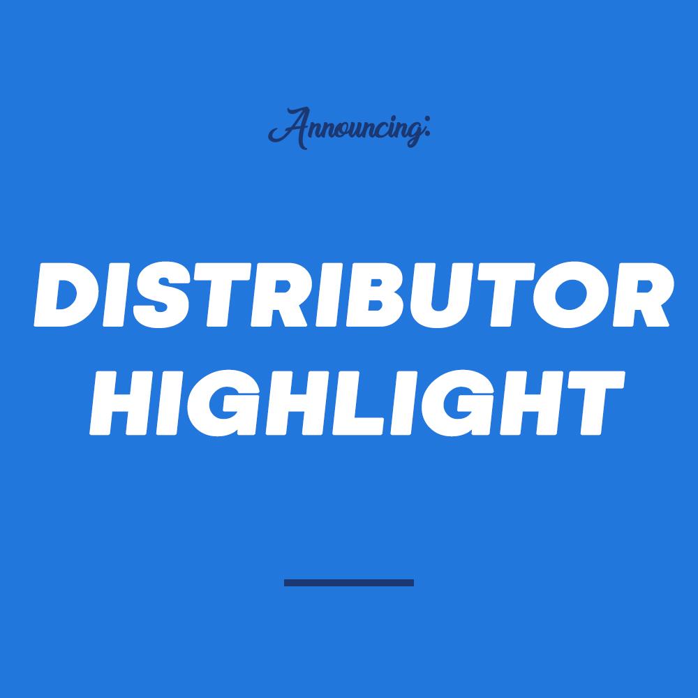 Distributor Highlight