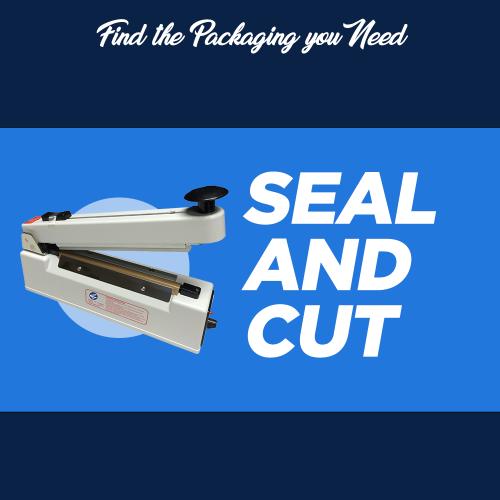 SealAndCut