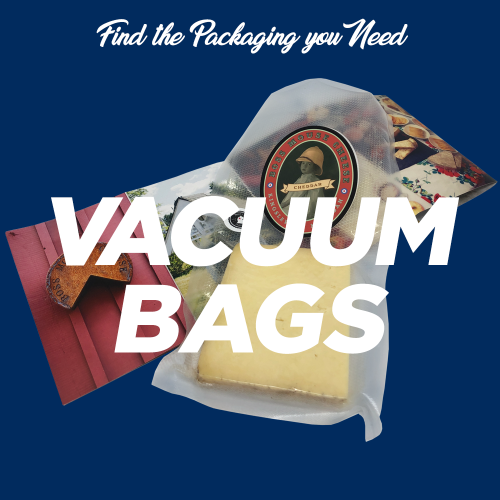 VacuumBags