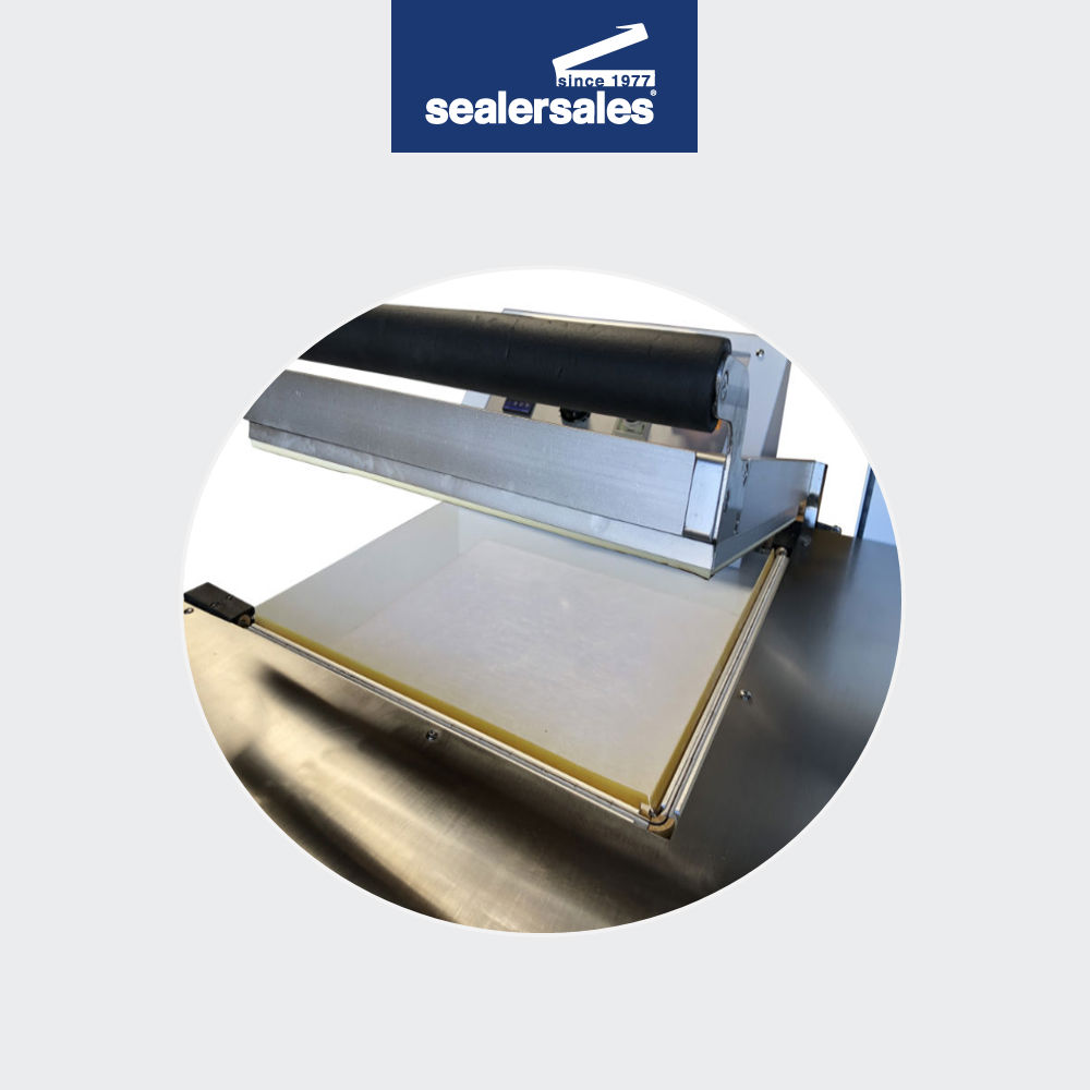 SealerLogo_L-bar platform
