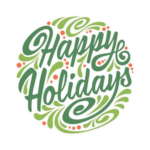 Happy Holidays_2019.jpg